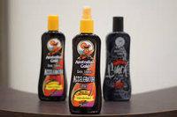 Australian Gold Dark Tanning Exotic Oil Spray uploaded by Jéssica S.
