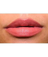 ILIA Tinted Lip Conditioner SPF 15 uploaded by Shruti S.