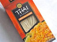Thai Kitchen Stir-Fry Rice Noodles uploaded by Jéssica S.