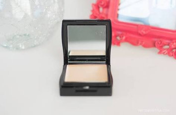 Photo of Mary Kay Mineral Highlighting Powder ~ Pink Porcelain uploaded by Daniela L.