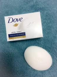 Photo of Dove White Beauty Bar uploaded by Har B.