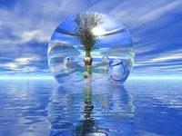 FIJI® Natural Artesian Water uploaded by Mukesh