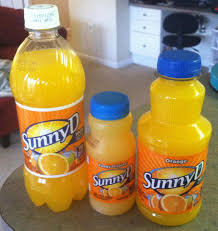 Photo of SUNNYD Tangy Original uploaded by Anju S.