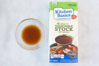 Pacific Organic Low Sodium Vegetable Broth uploaded by Jéssica S.