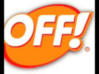 OFF! Family Care Smooth & Dry Insect Repellent 1, 4 oz  uploaded by Jéssica S.