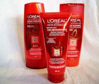 L'Oréal Paris Hair Expertise Color Radiance uploaded by Jéssica S.