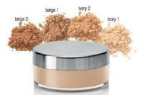 Mary Kay® Translucent Loose Powder uploaded by Ana Maria D.