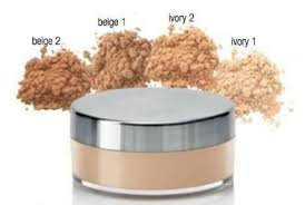 Photo of Mary Kay® Translucent Loose Powder uploaded by Ana Maria D.