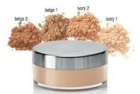 Mary Kay® Translucent Loose Powder uploaded by Ana Maria D.