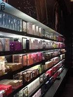 Sephora Favorites Beauty To Go Fragrance Sampler For Her 0.05 oz uploaded by LSelene C.