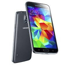Photo of Samsung Galaxy S5 Mini G800H 16GB Unlocked Cell Phone for GSM uploaded by Younse R.
