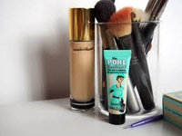 Benefit Cosmetics The POREfessional uploaded by karima l.