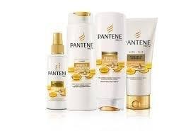 Pantene Pro-V Beautiful Lengths Strengthening Shampoo uploaded by Laura P.