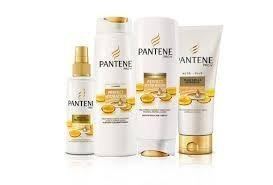 Pantene Pro-V Beautiful Lengths Strengthening Shampoo uploaded by Laura P.