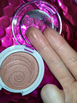 Pacifica Blushious Coconut & Rose Infused Cheek Color uploaded by Diana S.