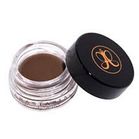 Anastasia Beverly Hills Dipbrow Pomade uploaded by Luzmary O.