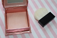 Benefit Cosmetics Dandelion Twinkle Powder Highlighter uploaded by Sarah P.