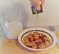 Wedderspoon 100% Raw Organic Manuka Honey Active 16+ uploaded by Amna P.