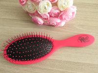 The Wet Brush Original Detangler uploaded by Mariam 🌼.