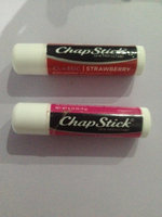 ChapStick® Classics Cherry uploaded by spectacular g.