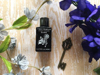 TokyoMilk Dark Femme Fatale Collection - La Vie La Mort No. 90 uploaded by Mary M.