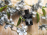 TokyoMilk Dark Femme Fatale Collection - Excess No. 28 Eau de Parfum uploaded by Mary M.