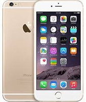 Apple iPhone 6 Plus uploaded by Deana M.