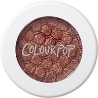 ColourPop Super Shock Eye Shadow Collection uploaded by Mia b.