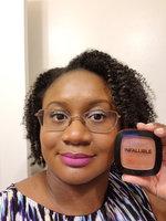 L'Oréal Paris Infallible® Pro-Matte Powder uploaded by Jasmine B.
