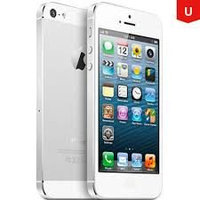 iPhone 5 uploaded by member-805dc4c19
