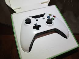 Microsoft Xbox One Wireless Controller (Xbox One) uploaded by Savannah H.