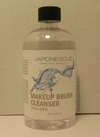 JAPONESQUE Makeup Brush Cleanser uploaded by Ashley S.