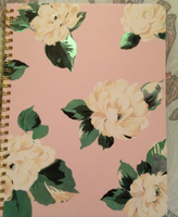 Ban.do Good Ideas Notebook Set Lady Of Leisure/ Marble Jade uploaded by Riley W.