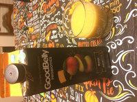 GoodBelly Probiotics Juice Drink Mango Flavor uploaded by Nicky S.