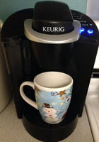 Keurig Elite Single Cup Home Brewing System - K40 uploaded by EnGy S.
