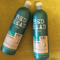 TIGI Bed Head Recovery Shampoo and Conditioner uploaded by Anna F.