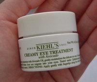 Kiehls Creamy Eye Treatment with Avocado uploaded by karima l.