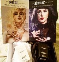 Kat Von D Sinner Eau de Parfum uploaded by Ashley T.