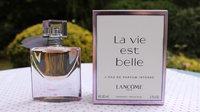 Lancôme La Vie est Belle Eau de Toilette Spray uploaded by Marina F.