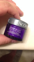 Lancôme Rénergie Lift Multi-Action Day Cream uploaded by Jordan B.