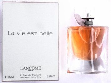 Photo of Lancôme La Vie est Belle Eau de Toilette Spray uploaded by Beauty K.