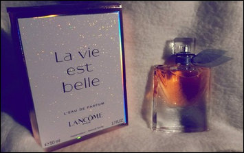 Lancôme La Vie Est Belle Eau de Parfum Spray uploaded by ∂¡иα є.