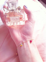 Dior Miss Dior Eau de Parfum uploaded by ∂¡иα є.