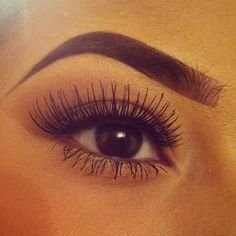 Ardell® 117 Lashes uploaded by paola b.