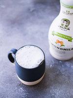 Califia Farms Unsweetened Pure Almondmilk uploaded by Valentina G.