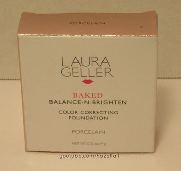 Laura Geller Beauty Laura Geller Balance-n-Brighten uploaded by Ashley S.