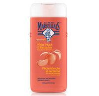 Le Petit Marseillais Extra Gentle Shower Gel White Peach & Nectarine uploaded by Mali C.