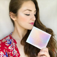 Laura Mercier Lightstruck Prismatic Glow Palette uploaded by Caitlin H.