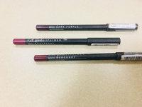 L.A. Girl Lipliner Pencil uploaded by Lakeisha M.