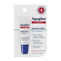 Aquaphor® Immediate Relief Lip Repair Lip Balm uploaded by Lethicia F.